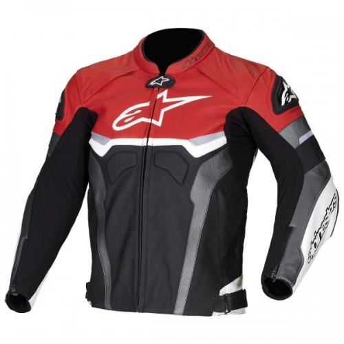 alpinestars_jacket